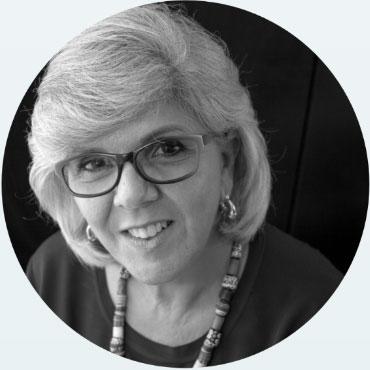 Virgínia Alice C. R. F. de Oliveira